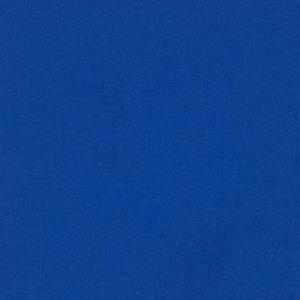 Mudd Lapis Blue