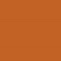Mudd Autumn Maple